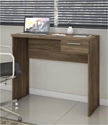 mesa_office_nt_2000