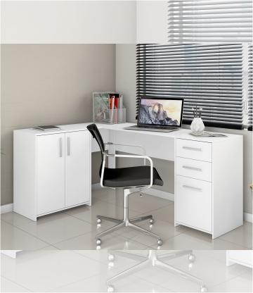 mesa_office_nt_2005