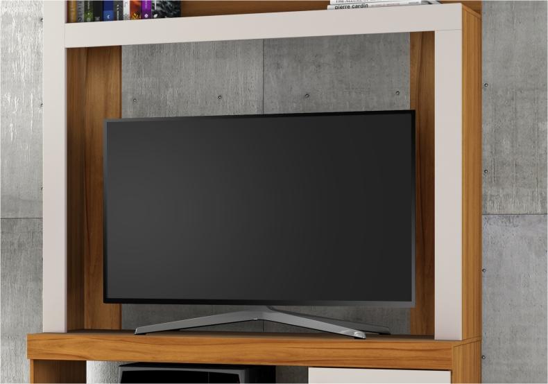 """PARA TV ATÉ 43"""""""